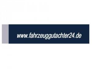 Gutachter Burgau Kfz-Sachverständigenbüro Fröscher